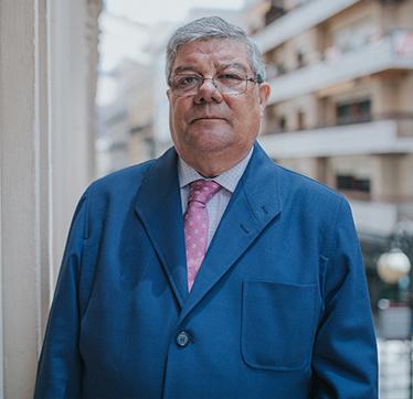 Antonio de Torres Viguera